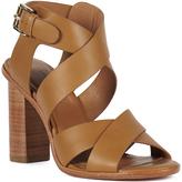 Joie Avery Heels