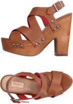 Pepe Jeans Sandals - Item 11188759