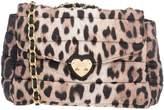 Moschino Cheap & Chic MOSCHINO CHEAP AND CHIC Cross-body bags - Item 45349815