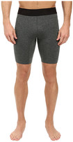 New Balance Trinamic Shorts
