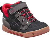 Keen Kids' Encanto Wesley High Top