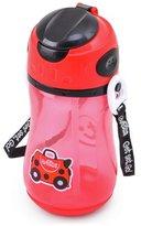 Trunki Harley Ladybird Drinks Bottle - Red