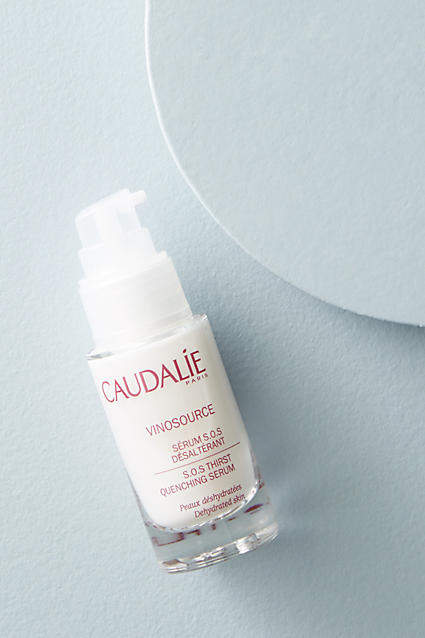 CAUDALIE Vinosource S.O.S Thirst Quenching Serum