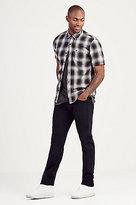 True Religion Russell Westbrook Rocco Skinny Jean