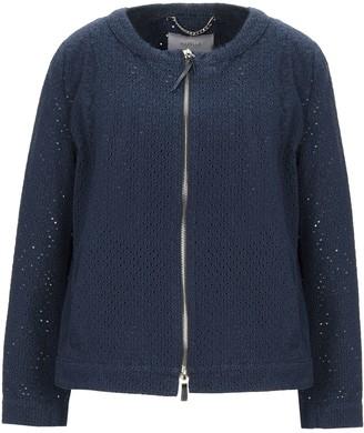 Marella Suit jackets