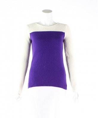 Isabel Marant Other Cashmere Knitwear
