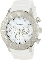 Freelook Men's HA5046-9 Chrono Dial Watch