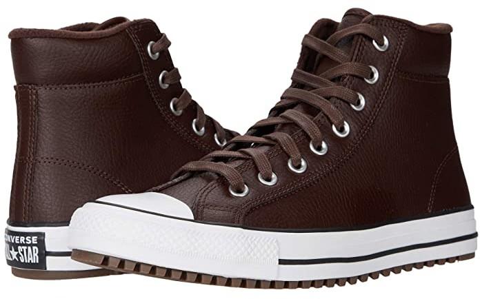 mens winter converse boots