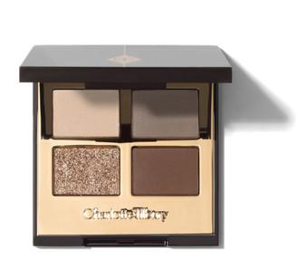 Charlotte Tilbury Luxury Eye Palette