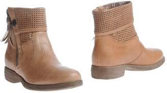 Nero Giardini Ankle boots - Item 11145883GQ