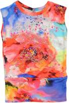 SO TWEE by MISS GRANT Dresses - Item 34563459
