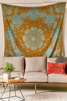 Urban Outfitters Muriel Bandana Tapestry