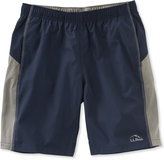 "L.L. Bean Multisport Training Shorts, 9"" Inseam"