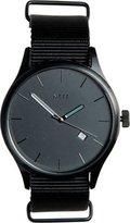 Neff Men's Esteban Watch /Gray