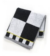 Mackenzie Childs MacKenzie-Childs Courtly Check Face Cloth