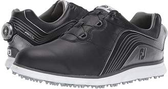 Foot Joy FootJoy Pro SL Spikeless BOA