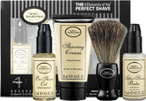 The Art of Shaving The 4 Elements Of The Perfect Shave® Starter Kit - Unscented