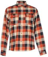 White Mountaineering Shirt