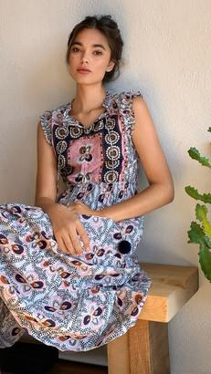 Figue Clara Dress