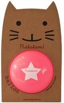 RATATAM 15cm Ball