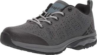 Propet Women's Petra Hiking Shoe