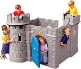 Little Tikes Classic Castle Play House