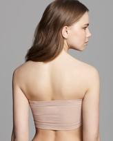 Fashion Forms Short Bandeau Bra #P9665