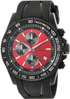 Le Château Men's 7080mgun_ Sport Dinamica Watch