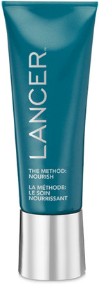 Lancer The Method: Nourish for Normal-Combination BONUS Size, 3.4 oz./ 100 mL