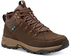 Eastland 1955 Edition Men's Kurt 1955 Hiker Boots