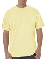 Comfort Colors Men's Short Sleeve Tee