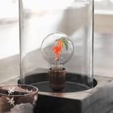 Graham and Green Decorative Flamingo & Palm Tree E27 3W Bulb