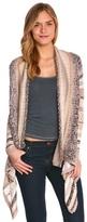Billabong Winter Wonderland Sweater 8149869