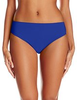 Gottex Profile by Women's Tutti Frutti Full Bikini Bottom