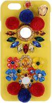 Dolce & Gabbana Hi-tech Accessories
