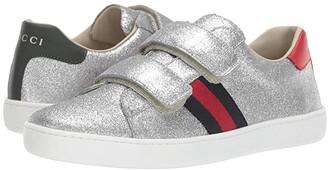 Big Kids Gucci Shoes   Shop the world's