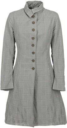 Ermanno Scervino Raincoat