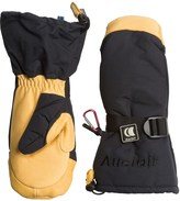 Auclair Back Country Mittens (For Women)