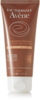 Avene Moisturizing Self-tanning Silky Gel, 100ml - one size
