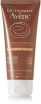 Avene Moisturizing Self-tanning Silky Gel, 100ml - one size