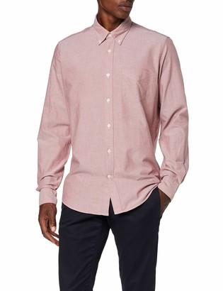 Find. Regular Oxford Shirt