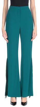 Jucca Casual trouser