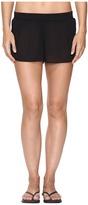 Lole Judy Shorts Women's Shorts