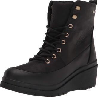 Muck Boot Women's Liberty Wedge