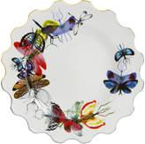 Christian Lacroix Caribe Dinner Plate