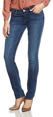Lee Women's Jade Skinny Jeans
