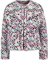 Intropia Summer jacket multicolor