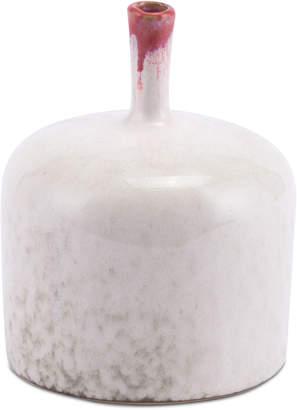 ZUO Roca White Small Bottle