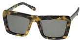 Karen Walker Eyewear Derby Sunglasses