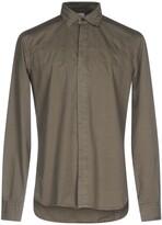 Aeronautica Militare Shirts - Item 38667524